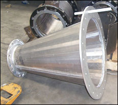 304 Stainless Steel Strainer