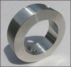 Drip ring image