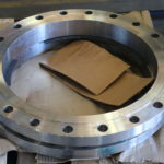Orifice fittings, flanges, plates (11)