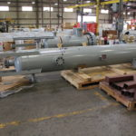 Pressure vessel 02265 (2)