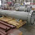 Pressure vessel 02265 (3)