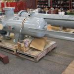 Pressure vessel 02265 (4)