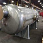 Pressure vessel asme (13)