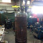 Pressure vessel asme (14)