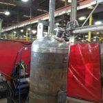 Pressure vessel asme (15)
