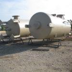 Pressure vessel asme (19)