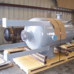 Pressure vessel asme (2)