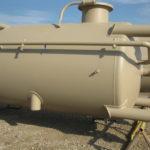 Pressure vessel asme (21)