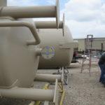 Pressure vessel asme (29)