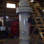 Pressure vessel asme (8)