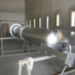 Pressure vessel asme (9)