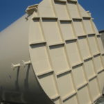 Storage tank asme (17)