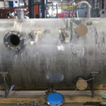 Storage tank asme (2)