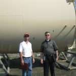 Storage tank asme (21)