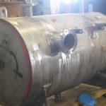 Storage tank asme (3)