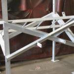 Storage tank asme (4)