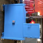 Storage tank asme (6)